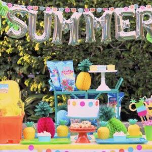 Summertime jeugdwerk Kelpen-Oler